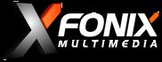 Fonix.com.ar